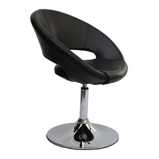صندلی مهمان گردان