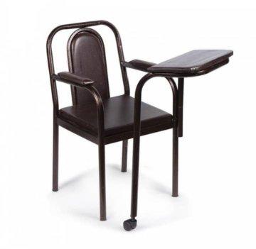 صندلی نماز کف پشت فوم رنگ استاتیک