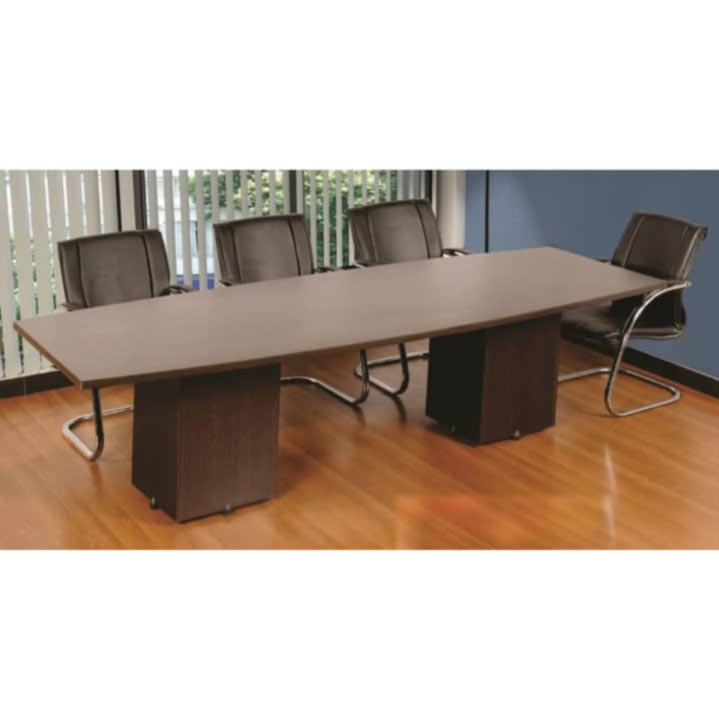 میز کنفرانسی اداری