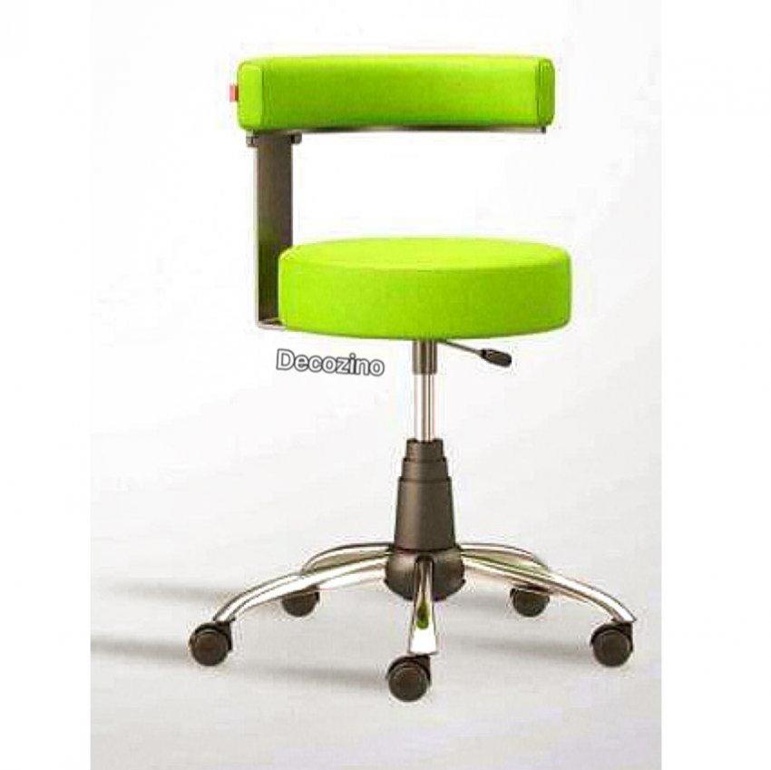 صندلی دندان پزشکی