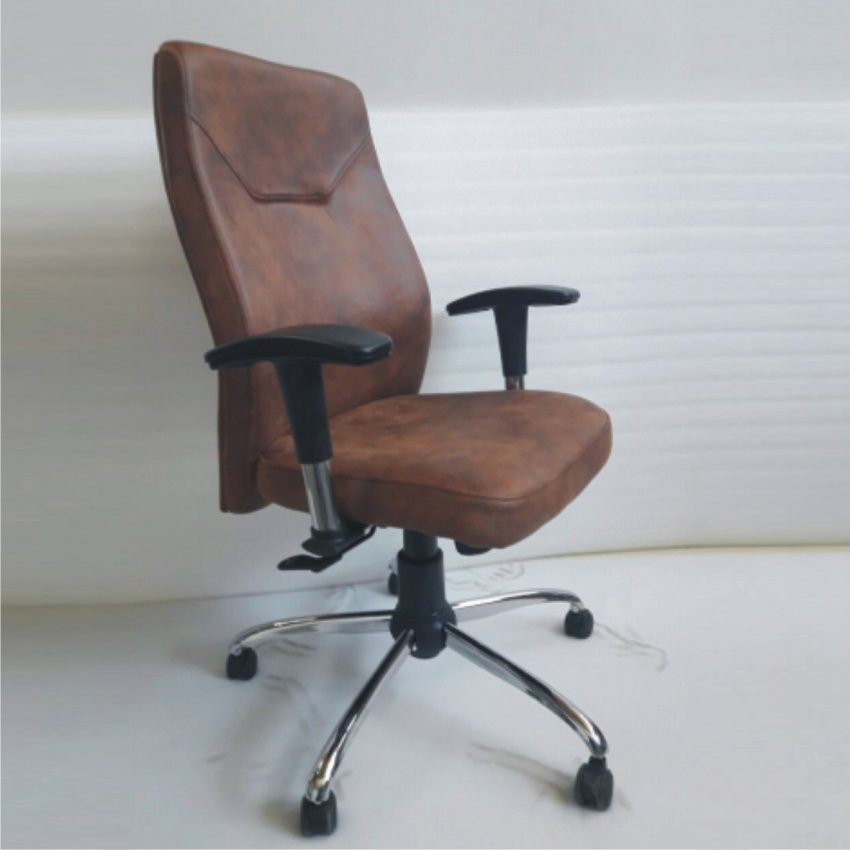 صندلی کارشناسی