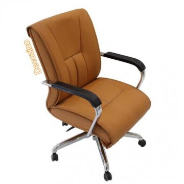صندلی گردان استاندارد