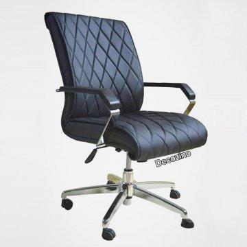 صندلی چرخ دار جکدار