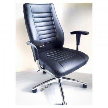 صندلی کارشناسی اداری