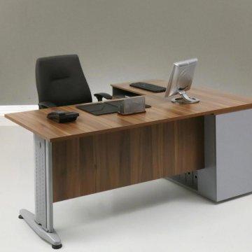 میز اداری ال