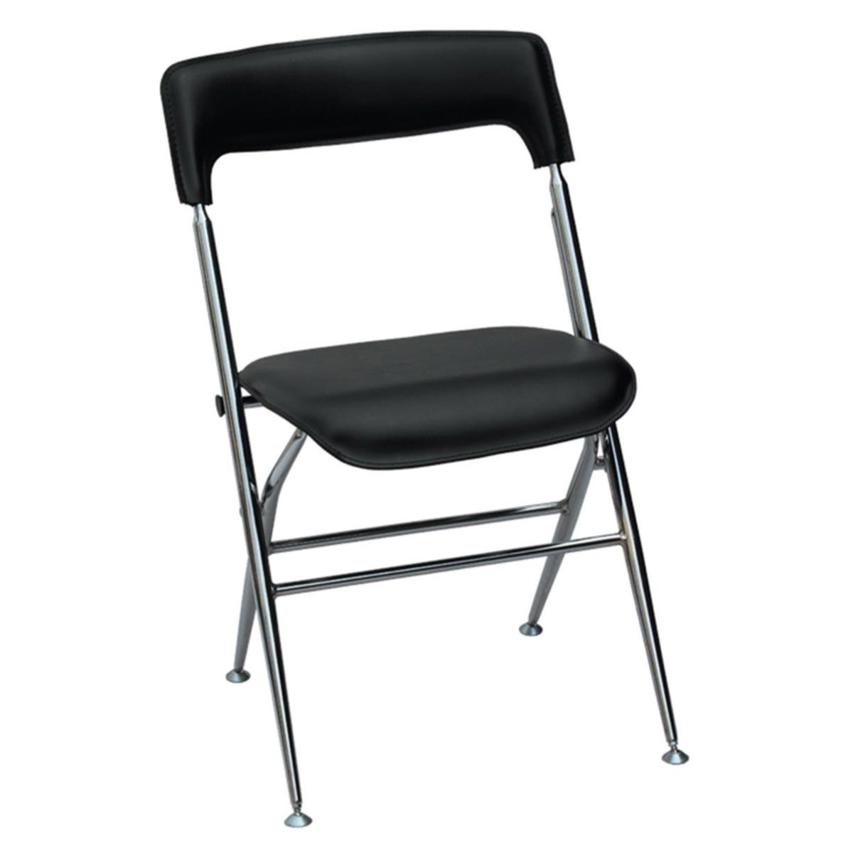 بهترین نوع صندلی تاشو
