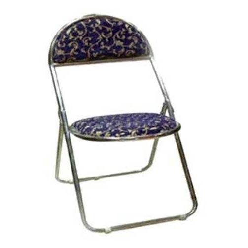 صندلی تاشو تالاری