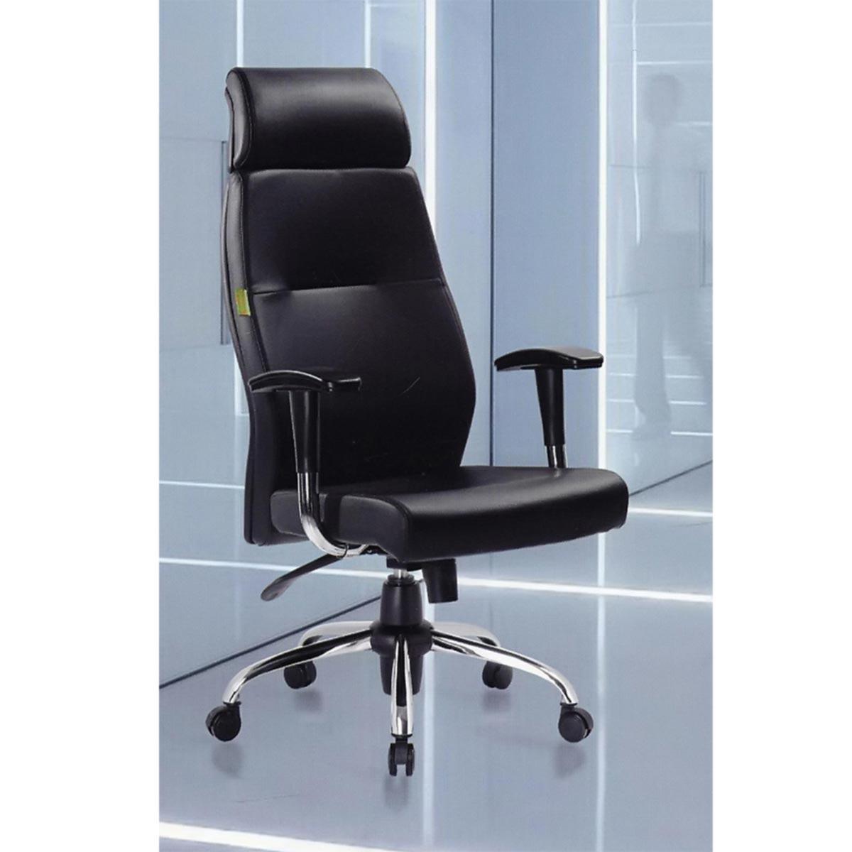 صندلی اداری مدیریتی