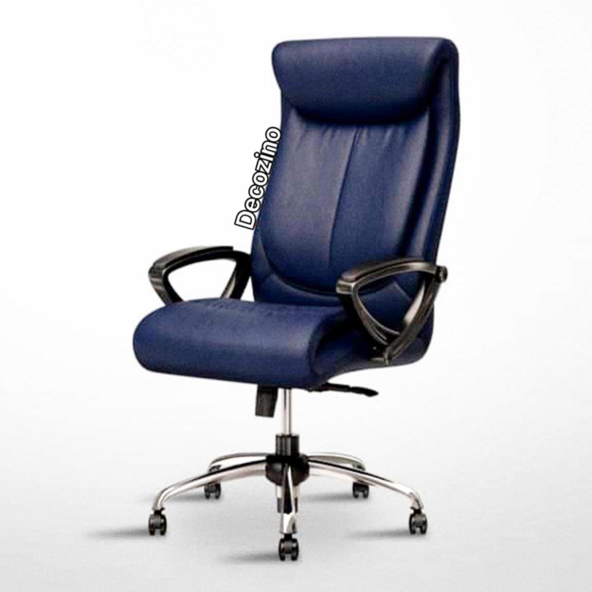 صندلی چرخدار مدیریتی
