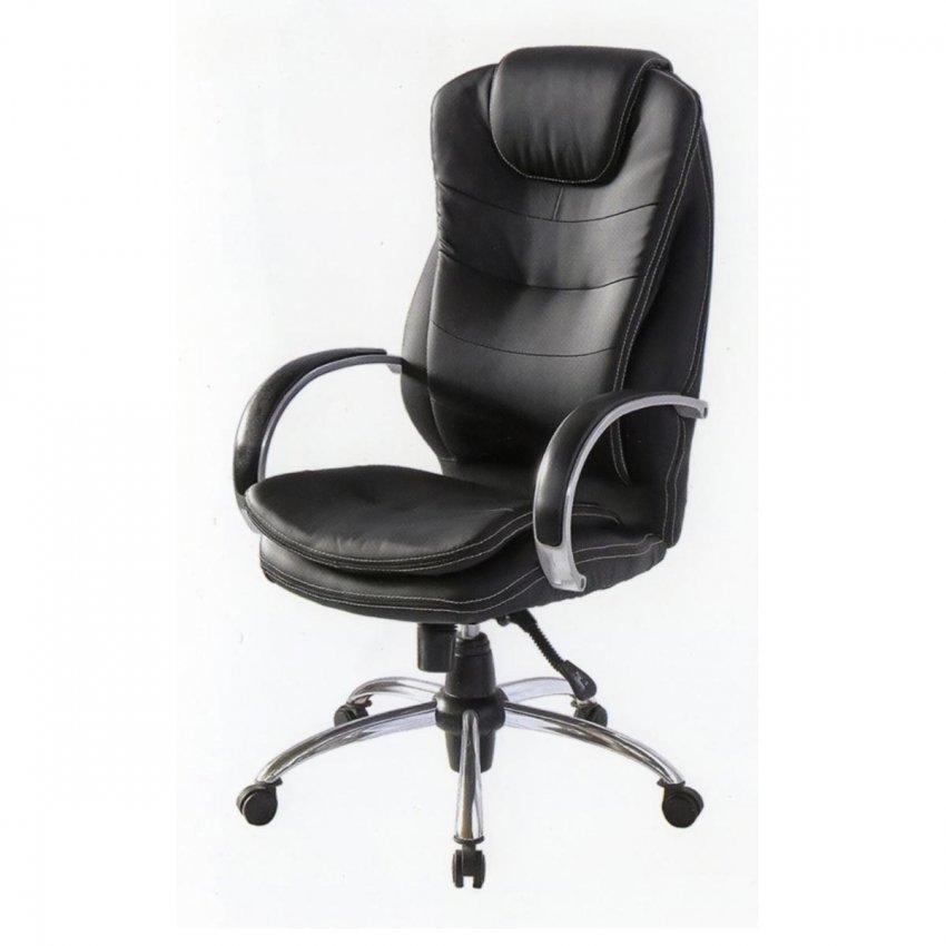 صندلی گردان مدیریتی