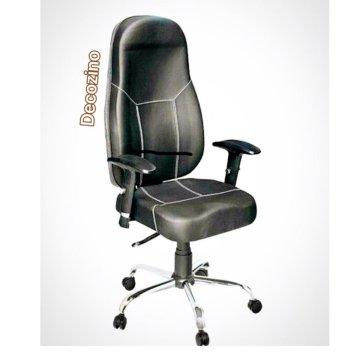 صندلی مدیریت ارزان