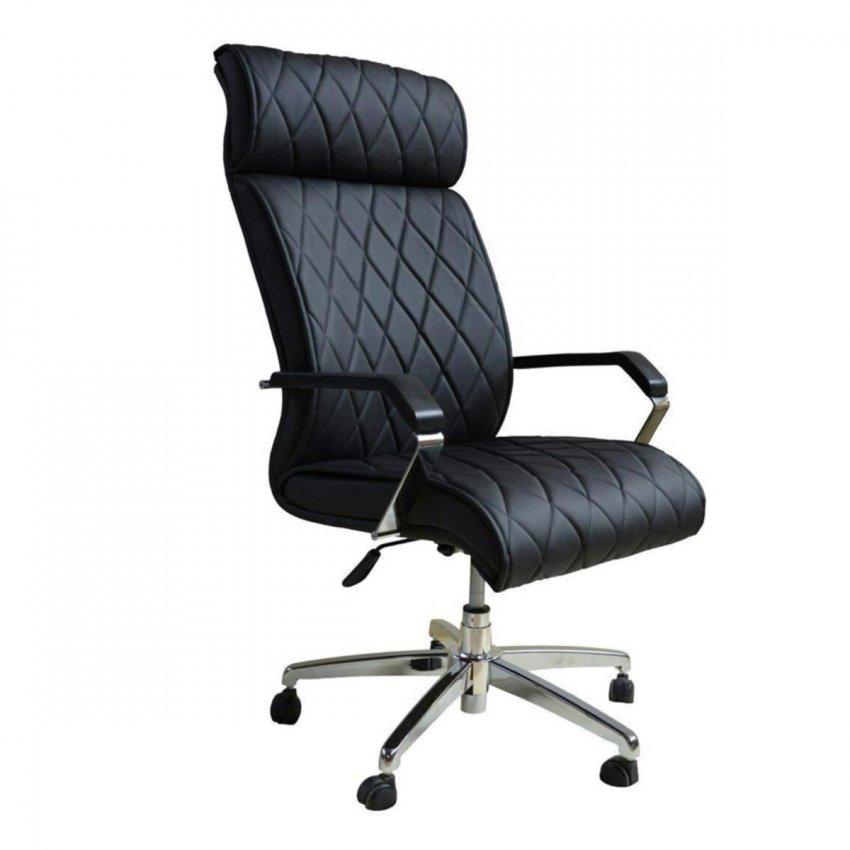 صندلی مدیریت پشت بلند