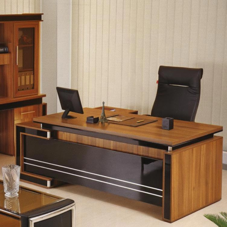 میز مدیریت هایگلاس