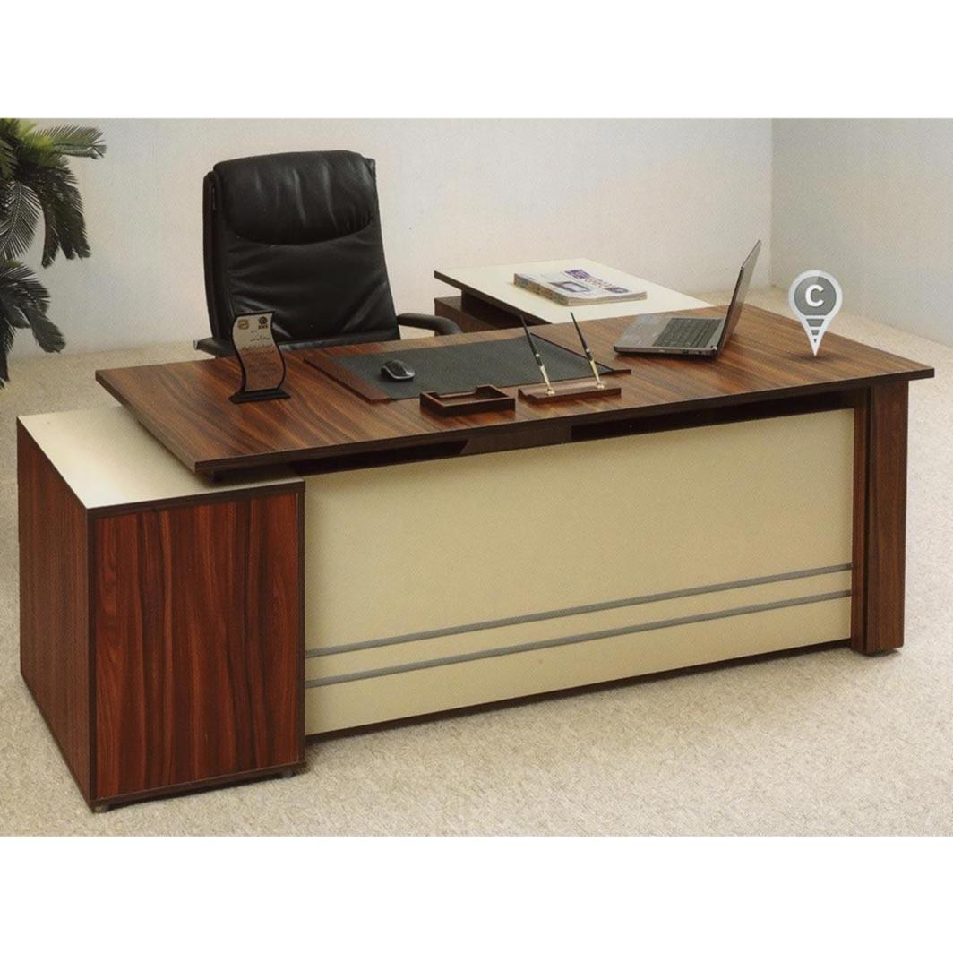 میز مدیریت اداری