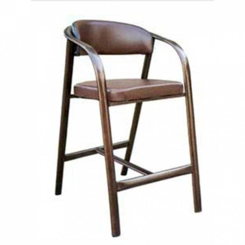 صندلی استادی