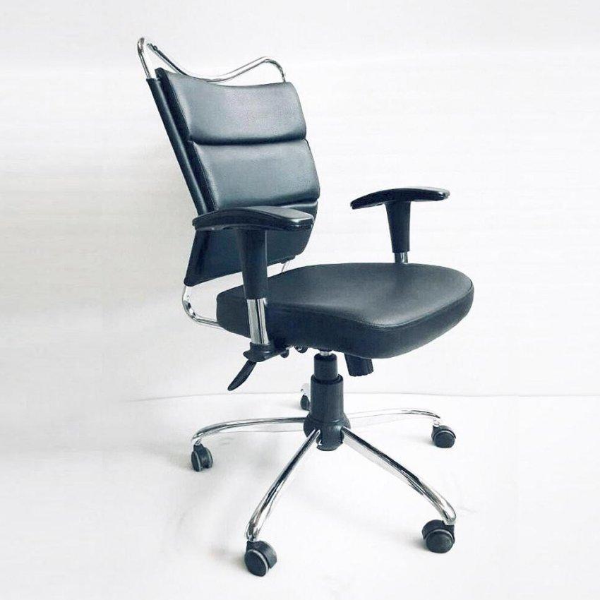 صندلی اداری چرخدار
