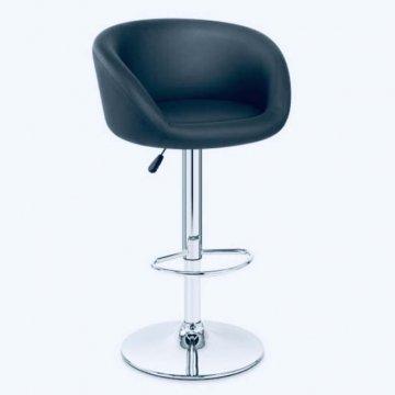 صندلی اپن جکدار