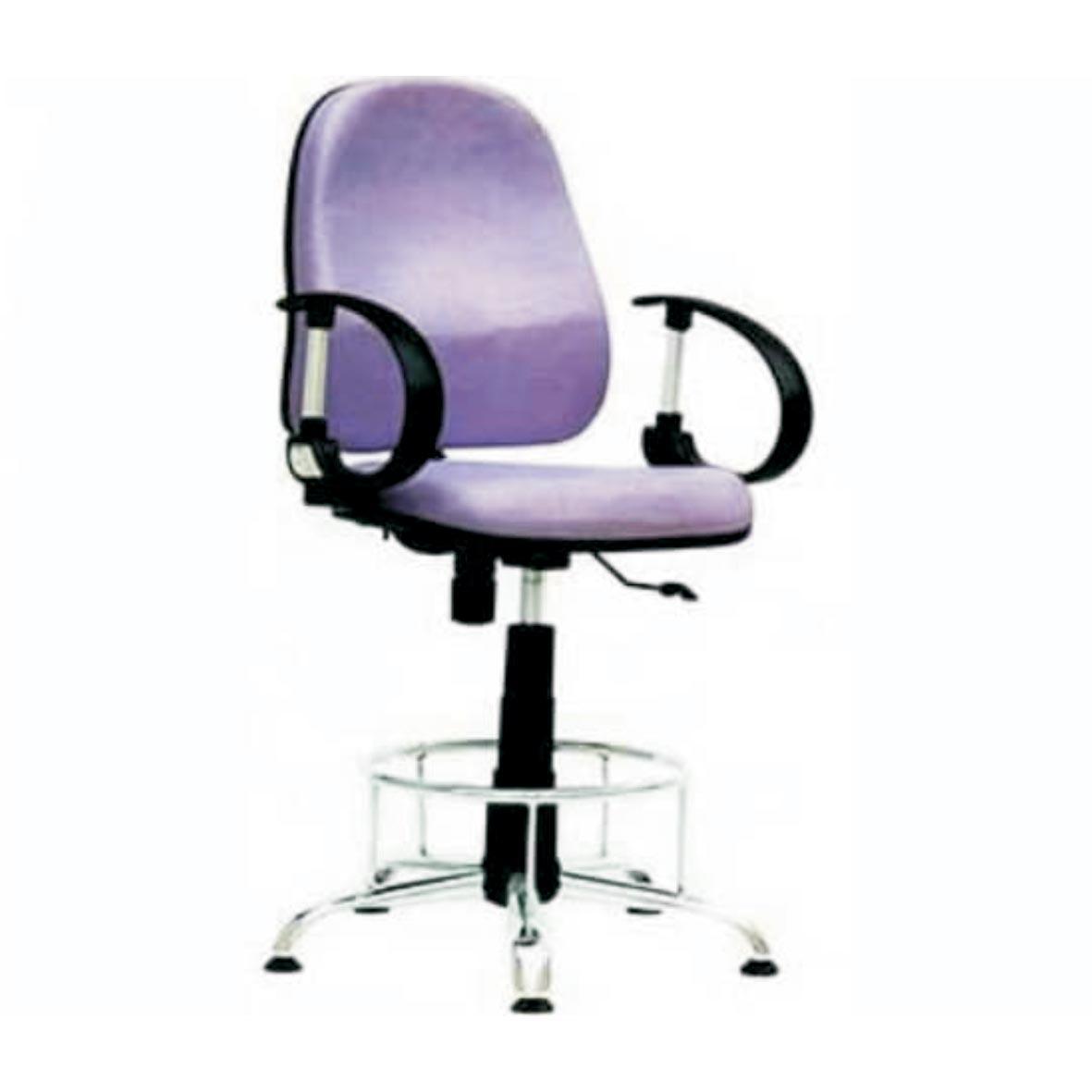 صندلی کانتر