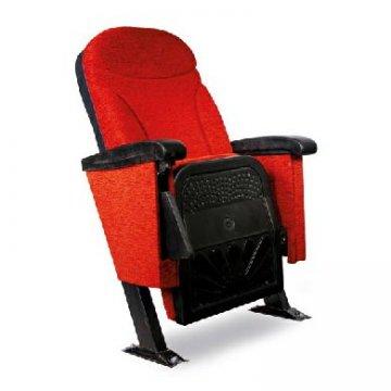 صندلی امفی تاتر