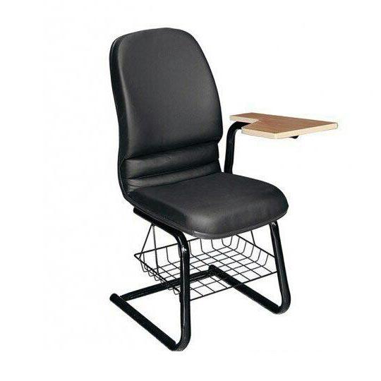 صندلی آموزشی چرمی
