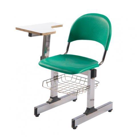صندلی آموزشی فایبر گلاس