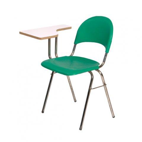 صندلی محصلی پلاستیکی