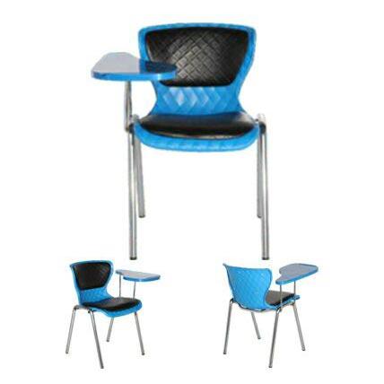 صندلی محصلی دسته تاشو