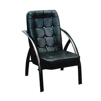 صندلی مبلی فلزی