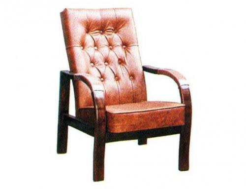 چرا صندلی مبلی ارزان نخریم؟