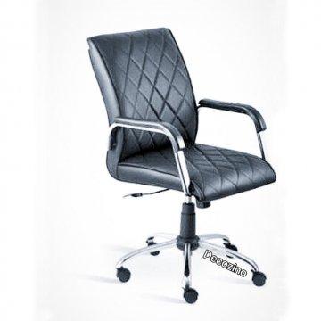 صندلی کارشناسی چرخدار