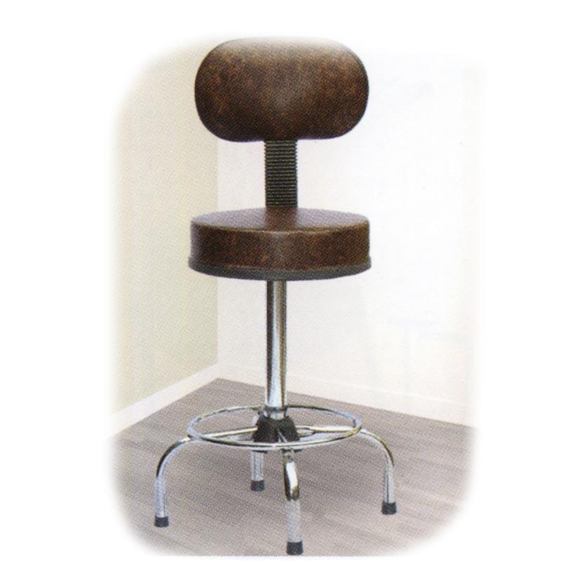 صندلی ازمایشگاهی