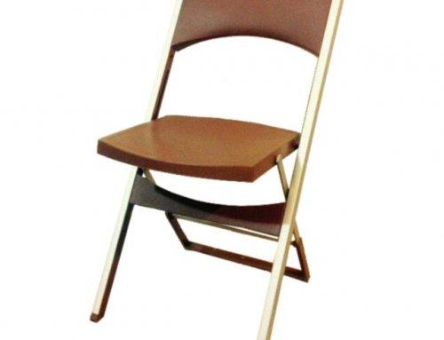 دلایل خرید صندلی تاشو