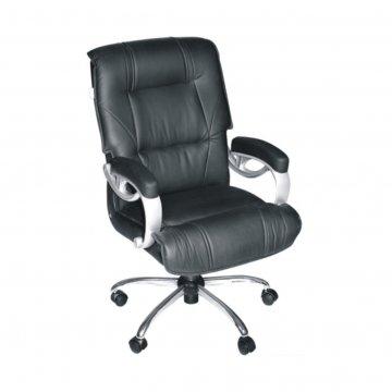 صندلی مدیریتی گردان