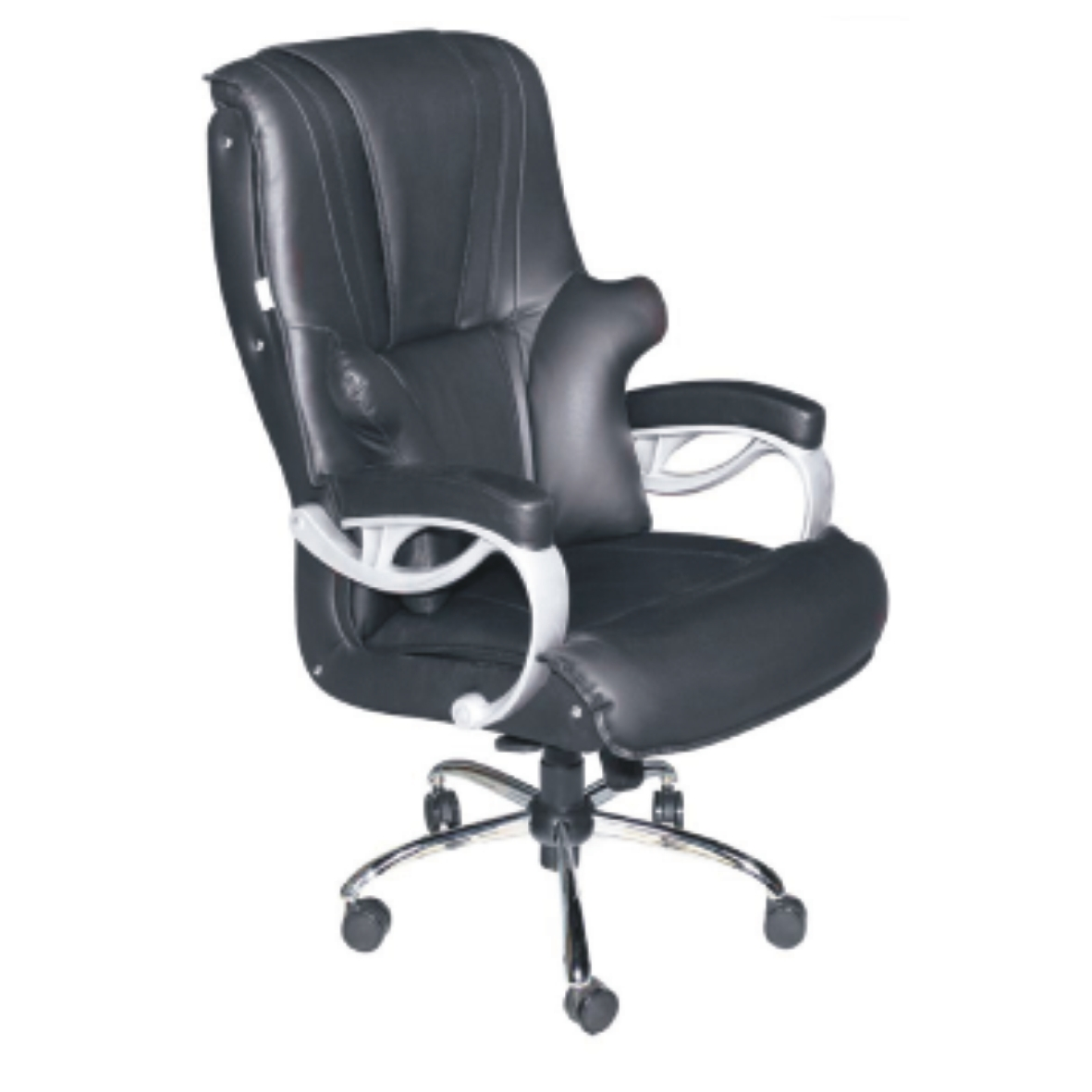 صندلی پشت بلند مدیریتی