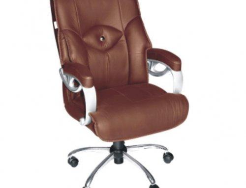 صندلی گردان چرخدار استاندارد و جلوگیری از درد کمر