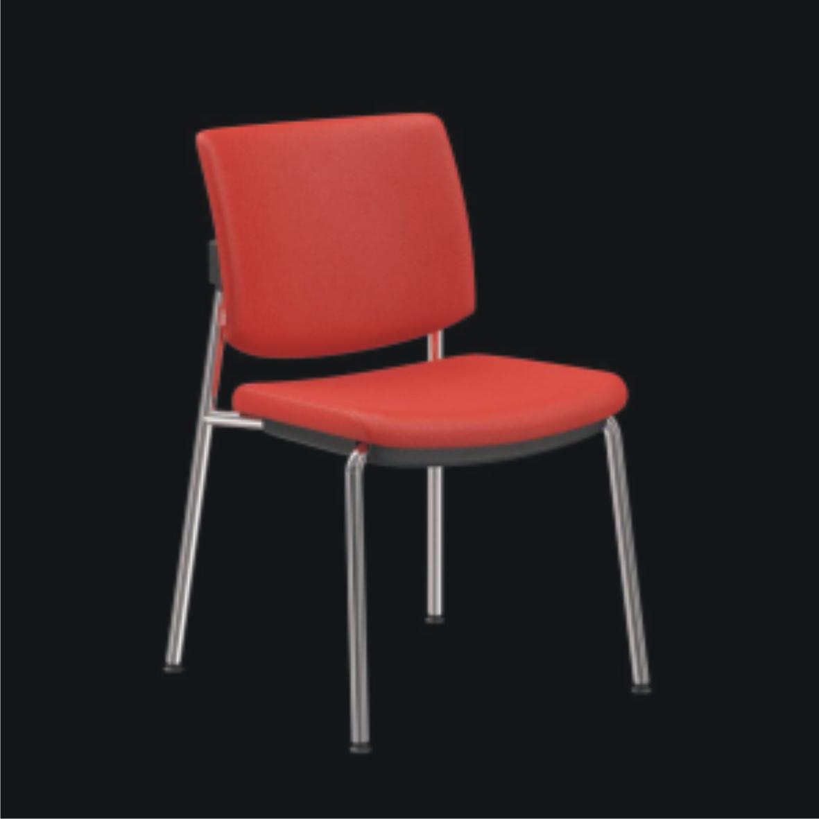 صندلی چهارپایه