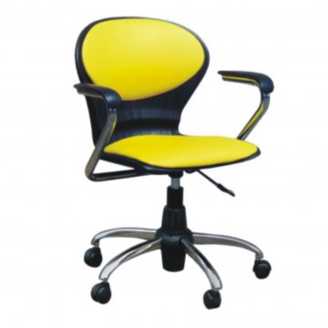 صندلی گردان ارزان