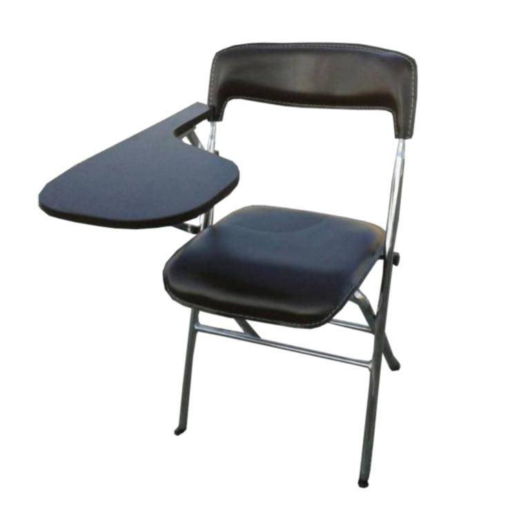 صندلی آموزشی تاشو