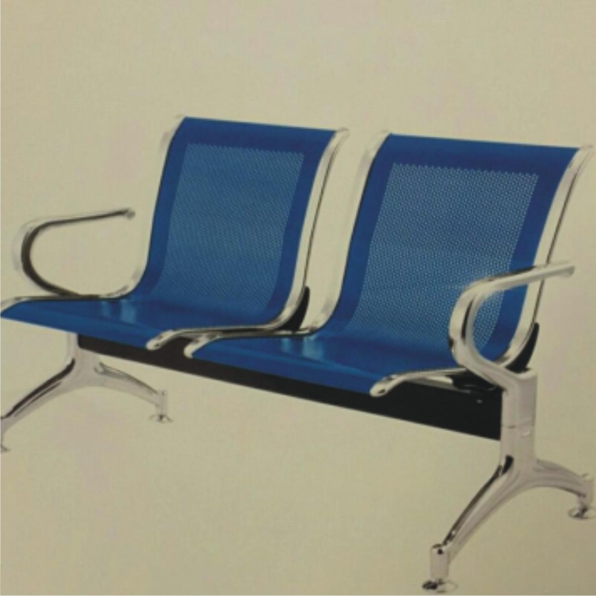 صندلی پانچی
