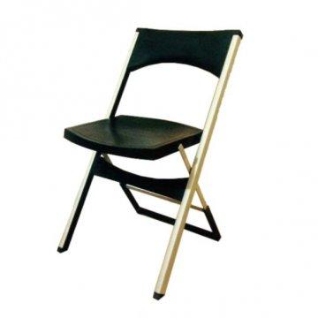 صندلی تاشو پلاستیکی