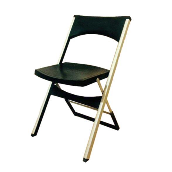 انواع صندلی تاشو
